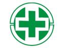 醫療財團法人徐元智先生醫藥基金會亞東紀念醫院 ( 新北市 )