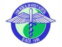 中國醫藥大學附設醫院 ( 台中市 )