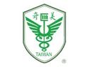 奇美醫療財團法人奇美醫院 ( 台南市 )